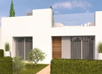 Thumbnail 2 bed villa for sale in La Romero Golf Resort, Alicante, Spain