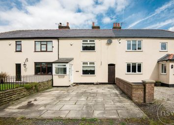 Thumbnail 2 bed mews house for sale in Spurriers Lane, Liverpool