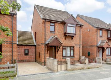 Thumbnail 4 bedroom semi-detached house for sale in Howards Road, London