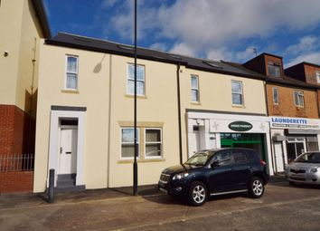 Thumbnail 6 bed flat to rent in Lower Dundas Street, Sunderland