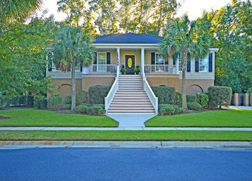 Thumbnail 4 bed property for sale in Johns Island, South Carolina, United States Of America