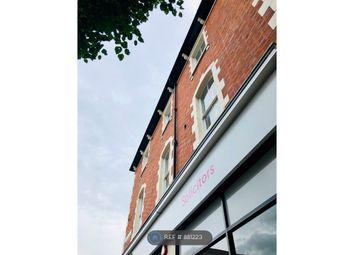 Room to rent in De Montfort Street, Leicester LE1