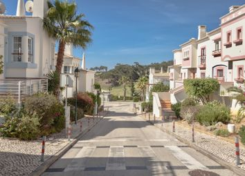 Thumbnail 2 bed town house for sale in Parque Da Floresta, Vila Do Bispo, Algarve, Portugal