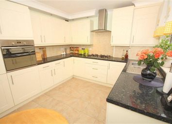 Thumbnail 2 bed flat for sale in Glenferness Avenue, Westbourne, Bournemouth