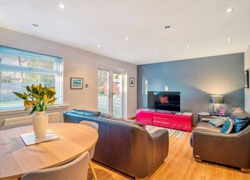 4 bed semi-detached house for sale in Rockmount Avenue, Thornliebank, Glasgow G46