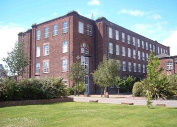 Thumbnail 1 bed property to rent in Denton Mill Close, Carlisle