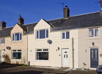 Thumbnail 3 bedroom terraced house for sale in Kelso