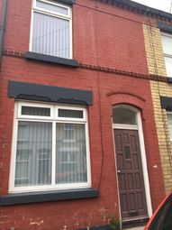 3 bed detached house to rent in Botanic Place, Liverpool L7