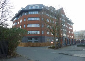 1 bed flat to rent in Verona Apartments, Wellington Street, Slough SL1