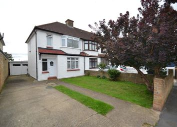 Thumbnail 3 bedroom property to rent in Stortford Road, Hoddesdon