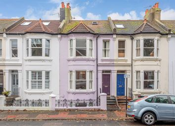 5 bed property for sale in Hythe Road, Brighton BN1