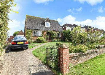Thumbnail 2 bed detached house for sale in St. Martins Drive, Eynsford, Kent