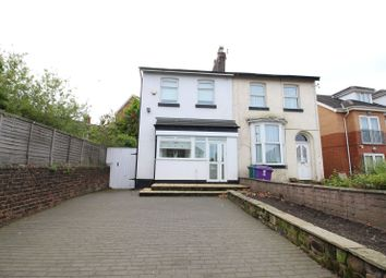 Thumbnail 3 bed property for sale in Eaton Road, Liverpool