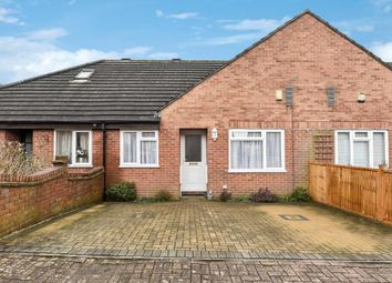 Thumbnail 2 bed bungalow for sale in High Wycombe, Buckinghamshire