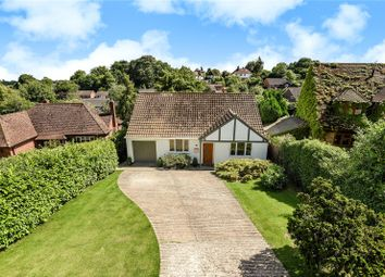 Thumbnail 2 bed bungalow for sale in School Lane, Chalfont St. Peter, Gerrards Cross, Buckinghamshire