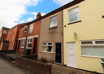 Thumbnail 2 bed property for sale in Whitefriars Street, Coventry