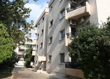 Thumbnail 2 bed apartment for sale in Stymfalion, Germasogeia, Cyprus