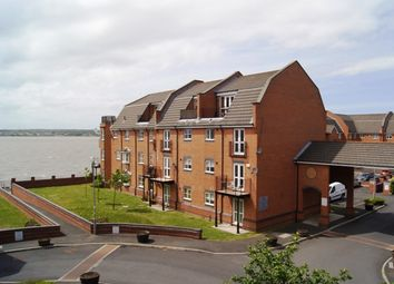 Thumbnail 2 bedroom flat to rent in Armstrong Quay, City Centre, Liverpool