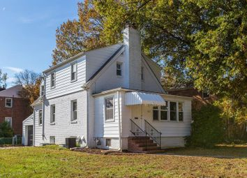 Thumbnail 5 bed property for sale in College Park, Maryland, 20740, United States Of America