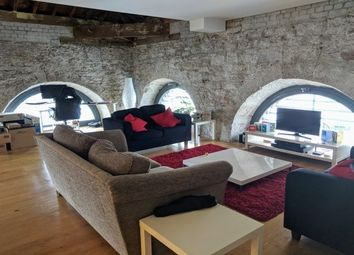 Thumbnail 2 bedroom flat to rent in Royal William Yard, Plymouth