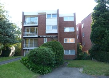 Thumbnail 1 bedroom flat to rent in 102 Brighton Road, Sutton
