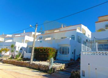 Thumbnail 2 bed apartment for sale in Algar Seco, Carvoeiro, Lagoa Algarve