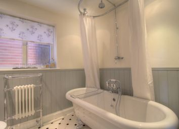 Thumbnail 5 bed semi-detached house for sale in Stone Quarry Lane, Oxford