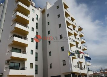 Thumbnail Apartment for sale in Lagos, Lagos, Algarve, Portugal