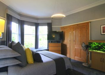 2 bed flat for sale in Lonsdale Villas, Mannamead, Plymouth PL4