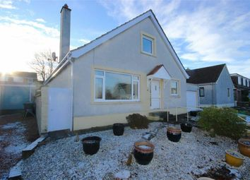 Thumbnail 4 bedroom detached house for sale in 43, Learmonth Place, St Andrews, Fife