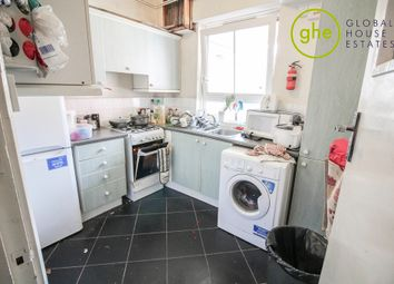 Thumbnail 3 bedroom flat to rent in Meakin Estate, Rothsay Street, London