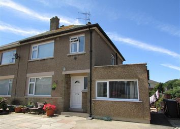 Thumbnail 4 bedroom property for sale in Brier Drive, Morecambe