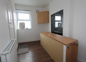 Thumbnail 4 bed terraced house to rent in Markhouse Road, London