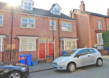 Thumbnail 2 bedroom flat for sale in Holland Road, Sheffield