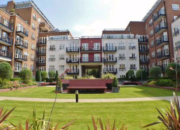 Thumbnail 1 bedroom flat to rent in Royal Quarter, Seven Kings Way, Kingston Upon Thames
