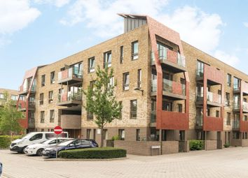 Blondin Way, London SE16. 1 bed flat for sale          Just added