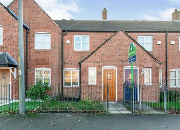 Thumbnail 2 bed terraced house to rent in Wigan Road, Atherton, Manchester
