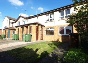 Thumbnail 1 bed flat to rent in Dobson's Walk, Haddington
