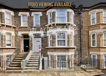 Madron Street, London SE17. 4 bed terraced house
