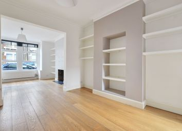 Thumbnail 3 bed terraced house for sale in Hiley Road, London