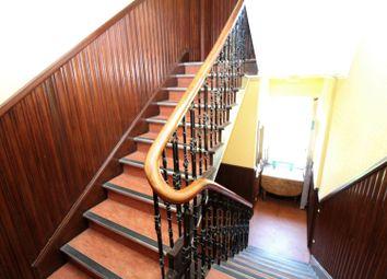 Thumbnail 1 bed flat for sale in 52 Walker Road, Aberdeen