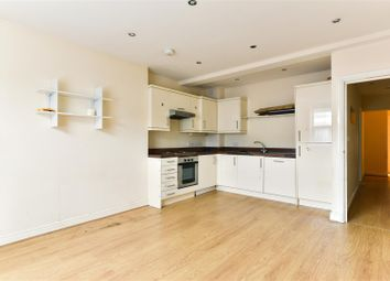 Thumbnail 2 bedroom flat to rent in Brighton Road, Redhill