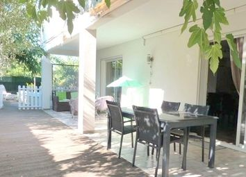 Thumbnail 5 bed property for sale in Languedoc-Roussillon, Hérault, Sete