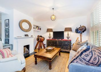 Thumbnail 2 bedroom terraced house to rent in The Terrace, Bray, Maidenhead