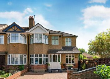 5 bed end terrace house for sale in Tudor Close, Eastcote, Pinner, Middlesex HA5