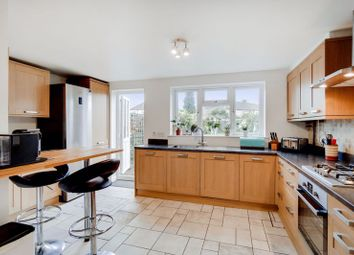 3 bed terraced house for sale in Charlton Road, London N9