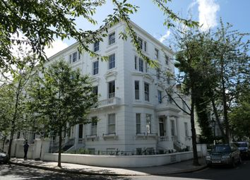 53 Palace Gardens Terrace, Kensington, London W8. 2 bed flat