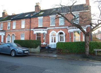Thumbnail 4 bed terraced house to rent in Naunton Park Road, Cheltenham