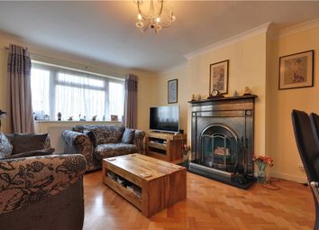 Thumbnail 2 bed maisonette to rent in Green Street, Chorleywood, Hertfordshire