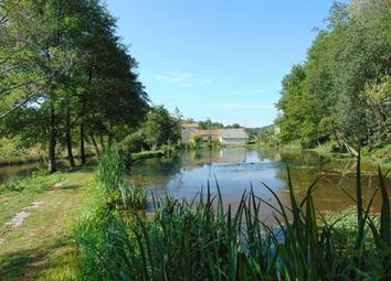 Thumbnail 5 bed property for sale in Maisonnais-Sur-Tardoire, Haute-Vienne, France